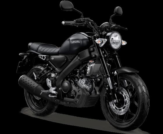 Harga Yamaha XSR sukabumi