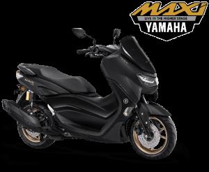 harga Yamaha All new nmax ABs Connected Sukabumi