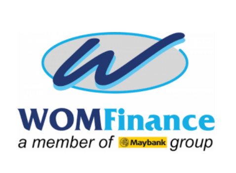 wom finance sukabumi