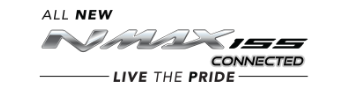 logo nmax connected