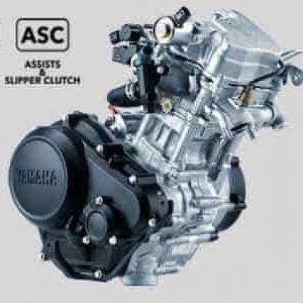 ENGINE 155