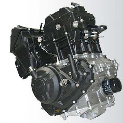 suport engine