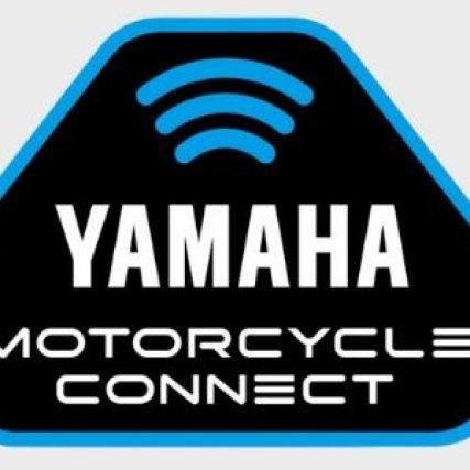 yamaha mot